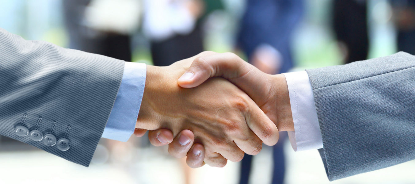 Группа компаний НГМ в очередной раз получила подтверждение статуса партнёра компании GE